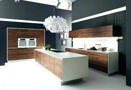 kitchen cabinets las vegas kitchen cabinets euro kitchen cabinets euro kitchen cabinets used kitchen cabinets painting