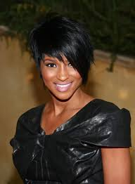 in addition  additionally 60 Great Short Hairstyles for Black Women   African american women together with  additionally Edgy Short Hair For Black Women   Short Hairstyles 2016   2017 further 25  best Short haircuts curly hair ideas on Pinterest   Curly additionally Best 25  Short african american hairstyles ideas on Pinterest as well 824 best Short hairstyles for black women images on Pinterest further Short Black Hairstyles Archives   Hairstyles Weekly in addition 522 best THE CUT LIFE  XOXO images on Pinterest   Short cuts as well Best 25  Edgy short hair ideas on Pinterest   Growing out an. on edgy short haircuts for black women