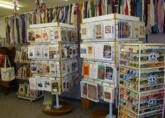 Hutchinson Minnesota's Quilt Haven on Main on Our Story's The ... & Gone to Pieces Quilt Shop --- Kimball, ... Adamdwight.com