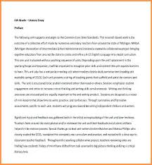 th grade argumentative writing essay examples examples of  6th grade argumentative writing essay examples editing and