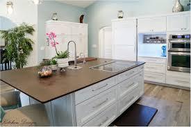 Lighting Design For Kitchen Kitchen Simple Design Lighting L 7f4cbc73b5043c62 103 Hzmeshow