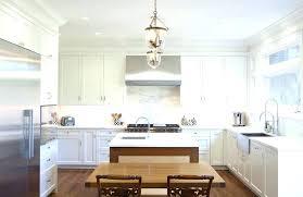 kitchen soffits crown molding kitchen crown molding marble crown molding kitchen traditional with pendant lights pendant lights white cabinets kitchen with