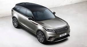 2018 land rover velar price. contemporary 2018 range rover velar 2018 and land rover velar price