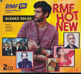 RMF Hot New, Vol. 10