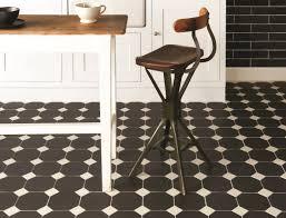 original style victorian geometric floor tiles fresh original style victorian geometric floor tiles and york pattern