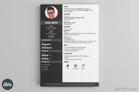 cv builder maker r eacute sum eacute templates tailored for your dream job cv builder maker resume builder and pdf cv maker resume star cv maker professional cv examples