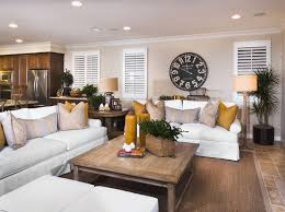 Download New Home Decorating Ideas