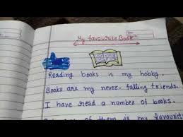 Write a short paragraph about your friend