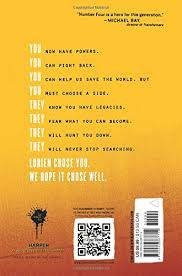 amazon i am number four the lost files zero hour lorien legacies the lost files 9780062387714 pittacus lore books