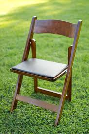 dark wood folding chairs. Exellent Chairs FurnitureDark Wood Folding Chairs  Previous Next To Dark Chairs R