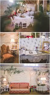 Cheap Wedding Venues In Logan Utah