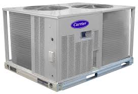 carrier 4 ton ac unit. carrier® gemini® - 6 ton commercial air cooled condensing unit pre-coated coil carrier 4 ac