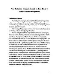 cnn ibn post poll analysis essay argumentative essay fast food advertising