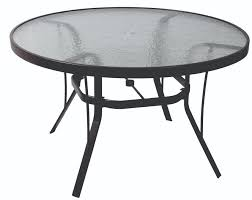 full size of coffee table glass side coffee tables suncoast furniture 42 inch round cocktail table