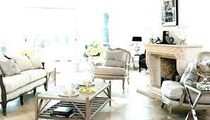 French country family room Antique French French Country Family Room French Country Family Room Images Modern Living Chairs French Country Family Room Decor Pinterest French Country Family Rooms The Leslie Style French Country Family Room French Country Family Room Images Modern