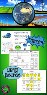 additionally Best 25  Alternative energy resources ideas on Pinterest besides 30 best Teaching images on Pinterest   Learning  English and also  besides  likewise Best 25  Thanksgiving worksheets ideas on Pinterest   Thanksgiving further 563 best biology images on Pinterest   Ap biology  Classroom moreover  furthermore Best 25  Energy resources ideas on Pinterest   Energy as well  likewise The Clean and Conserve Education Program   Project WET Foundation. on ecolab worksheets for middle school