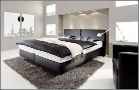 Teppich Schlafzimmer Planen Von Küchen Teppich Beste