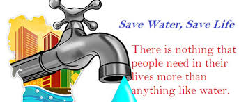 save water tips essay speech quotes slogan important days speech  save water essay speech quotes slogan tips