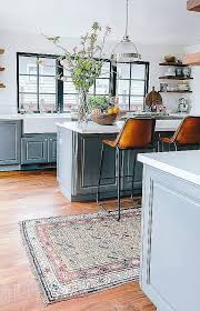 at home kitchen rugs white kitchen rugs for home decorating ideas beautiful best rugs images on