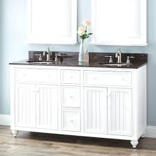 bathroom vanity cabinets with sinks. Architecture Magnificent Double Sink Bathroom Vanities Legion Vanity 60 Full Size Of Architecture60 Cabinets With Sinks