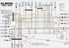 kawasaki klr650 wiring diagrams good guide of wiring diagram • klr650 wiring diagram home wiring diagrams rh 77 hedo studio de 2006 kawasaki klr 650 wiring diagram 2003 kawasaki klr 650 wiring diagram