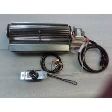 ac 1084 series blower. rfk-1084 ac 1084 series blower o