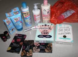 makeup storage india readers can order sephora usa brands uk