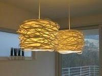 Lampshades: лучшие изображения (20) | <b>Светильники</b>, Лампа и ...