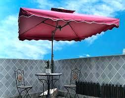 costco garden furniture uk patio furniture on line garden furniture patio furniture costcocouk garden furniture