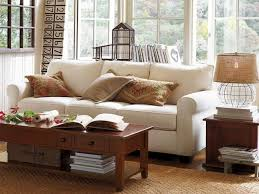 Pottery Barn Living Room Decorating Pottery Barn Living Room Designs Home Design Ideas