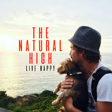 The Natural High