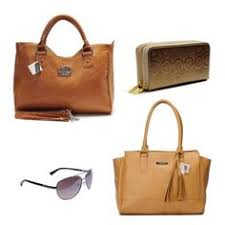 Coach Legacy Candace Carryall Medium Brown Satchel AAO ( 400)   Accessories  in Waiting   Pinterest   Brown satchel, Coach legacy and Medium brown