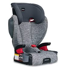 highpoint booster seat