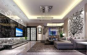 indirect lighting ceiling. led mood lighting living room indirect ceiling ideas
