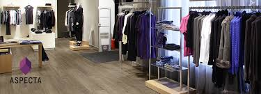 with tally oak tan floors