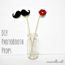 update come and see the diy photo booth that i made to go with the props here