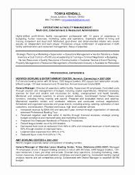 Event Manager Resume Event Management Resume format Luxury events Manager Resume event 63