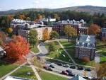 Looks on campus: devon - university of nevada reno