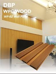Office wall panels interior Glass Decorative Wall Panels 2042 Planks Pack For Home Office Wall Decoration Pinterest Decorative Wall Panels 2042 Planks Pack For Home Office Wall