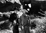 Lambert Hillyer Prairie Express Movie