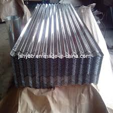 china prime quality corrugated galvanized iron steel sheet metal roofing for china color coated roofing corrugated steel roofing