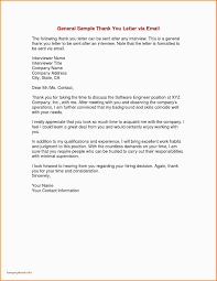 10 Business Thank You Letter Format Artistfiles Revealed
