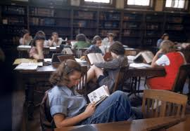 why critics are wrong about liberal arts degrees fortune com