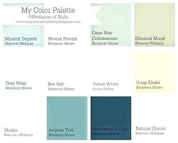 Home Depot House Colors Tradegame Co