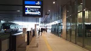 大阪 駅 jr 高速 バス ターミナル