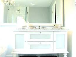 bathroom accent tables target living room tables bathroom accent tables small living room accent