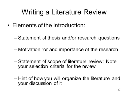 best thesis proposal ghostwriter services for masters imaginitive not by strength but by perseverance lut blogit
