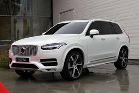 2018 volvo hybrid xc90. modren hybrid 2018 volvo xc90 front throughout volvo hybrid xc90 0