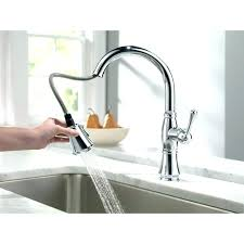 image of best kitchen faucets consumer reports stylish