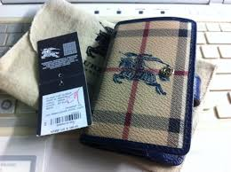 burberry iphone 4 case